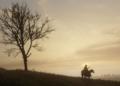 Red Dead Redemption 2 si zahrajeme i z pohledu první osoby Red Dead Redemption 2 01 1