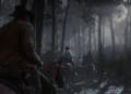 Red Dead Redemption 2 si zahrajeme i z pohledu první osoby Red Dead Redemption 2 02 1