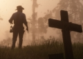 Red Dead Redemption 2 si zahrajeme i z pohledu první osoby Red Dead Redemption 2 03 1
