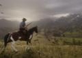 Red Dead Redemption 2 si zahrajeme i z pohledu první osoby Red Dead Redemption 2 04 1