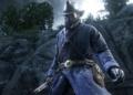 Red Dead Redemption 2 si zahrajeme i z pohledu první osoby Red Dead Redemption 2 05 1