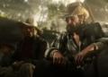 Red Dead Redemption 2 si zahrajeme i z pohledu první osoby Red Dead Redemption 2 06 1