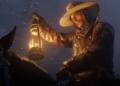 Red Dead Redemption 2 si zahrajeme i z pohledu první osoby Red Dead Redemption 2 07 1