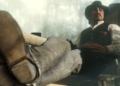 Red Dead Redemption 2 si zahrajeme i z pohledu první osoby Red Dead Redemption 2 08 1