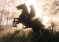 Red Dead Redemption 2 si zahrajeme i z pohledu první osoby Red Dead Redemption 2 09 1