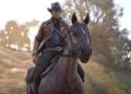 Red Dead Redemption 2 si zahrajeme i z pohledu první osoby Red Dead Redemption 2 11 1