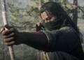 Red Dead Redemption 2 si zahrajeme i z pohledu první osoby Red Dead Redemption 2 13 1