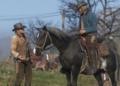 Red Dead Redemption 2 si zahrajeme i z pohledu první osoby Red Dead Redemption 2 14 1