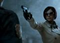 Ada Wong a další známé postavy v Resident Evil 2 Resident Evil 2 01