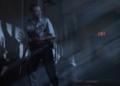 Ada Wong a další známé postavy v Resident Evil 2 Resident Evil 2 03