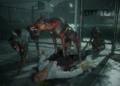 Ada Wong a další známé postavy v Resident Evil 2 Resident Evil 2 05