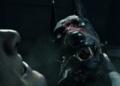 Ada Wong a další známé postavy v Resident Evil 2 Resident Evil 2 06