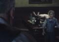 Ada Wong a další známé postavy v Resident Evil 2 Resident Evil 2 07