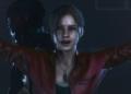 Ada Wong a další známé postavy v Resident Evil 2 Resident Evil 2 08