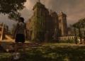 V Shadow of the Tomb Raider na hráče čeká jedno velké překvapení Shadow of the Tomb Raider 01
