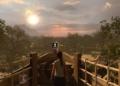 V Shadow of the Tomb Raider na hráče čeká jedno velké překvapení Shadow of the Tomb Raider 02
