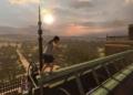 V Shadow of the Tomb Raider na hráče čeká jedno velké překvapení Shadow of the Tomb Raider 03