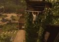 V Shadow of the Tomb Raider na hráče čeká jedno velké překvapení Shadow of the Tomb Raider 04