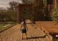 V Shadow of the Tomb Raider na hráče čeká jedno velké překvapení Shadow of the Tomb Raider 05