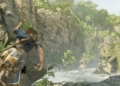 Recenze Shadow of the Tomb Raider – osudové zakončení trilogie Shadow of the Tomb Raider 25