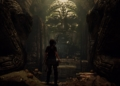 Recenze Shadow of the Tomb Raider – osudové zakončení trilogie Shadow of the Tomb Raider 53