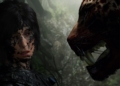 Recenze Shadow of the Tomb Raider – osudové zakončení trilogie Shadow of the Tomb Raider 60
