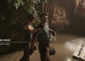 Recenze Shadow of the Tomb Raider – osudové zakončení trilogie Shadow of the Tomb Raider 72