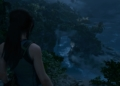 Recenze Shadow of the Tomb Raider – osudové zakončení trilogie Shadow of the Tomb Raider 79
