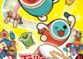 Taiko no Tatsujin vychází na západě 2. listopadu! Taiko no Tatsujin Drum n Fun 2018 07 27 18 025