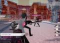 The Caligula Effect: Overdose vychází příští rok na PS4, Switch a PC The Caligula Effect Overdose 2018 07 05 18 009