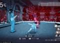 The Caligula Effect: Overdose vychází příští rok na PS4, Switch a PC The Caligula Effect Overdose 2018 07 05 18 012