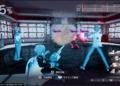 The Caligula Effect: Overdose vychází příští rok na PS4, Switch a PC The Caligula Effect Overdose 2018 07 05 18 016