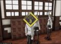The Caligula Effect: Overdose vychází příští rok na PS4, Switch a PC The Caligula Effect Overdose 2018 07 05 18 018