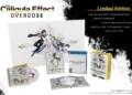 The Caligula Effect: Overdose vychází příští rok na PS4, Switch a PC The Caligula Effect Overdose 2018 07 05 18 028