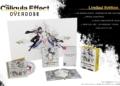 The Caligula Effect: Overdose vychází příští rok na PS4, Switch a PC The Caligula Effect Overdose 2018 07 05 18 029