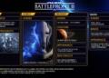 Star Wars: Battlefront 2 přeci jen nabídne nová vozidla bf rm