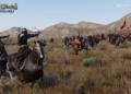 V Mount & Blade 2: Bannerlord mohou figurovat rodinní příslušníci vaší postavy blog post 53 taleworldswebsite 03