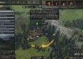 V Mount & Blade 2: Bannerlord mohou figurovat rodinní příslušníci vaší postavy blog post 55 taleworldswebsite 03