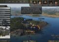 V Mount & Blade 2: Bannerlord mohou figurovat rodinní příslušníci vaší postavy blog post 56 taleworldswebsite 02