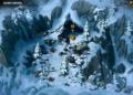 Teaser a nové detaily lákají na Thronebreaker: The Witcher Tales d1f9c8ebc20ca93c145c3db823ae6a525b2678833811d380000d7772c20e05b7