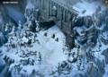 Teaser a nové detaily lákají na Thronebreaker: The Witcher Tales d66f0ce5b525ea1e040afc1cc8c5291f41e26b8cca8443c41563b60ce3d8771a