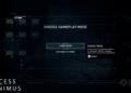 V režimu průzkumu budete v Assassin's Creed Odyssey nuceni najít své cíle dwINUxw Imgur