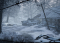 Střípky z Gamescomu 2018 pl web screenshot 06