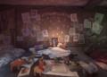 Střípky z Gamescomu 2018 pl web screenshot 07