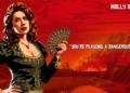 Seznamte se s postavami Red Dead Redemption 2 protagoniste red dead redemption 2 02