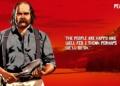 Seznamte se s postavami Red Dead Redemption 2 protagoniste red dead redemption 2 04