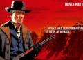 Seznamte se s postavami Red Dead Redemption 2 protagoniste red dead redemption 2 05