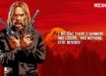 Seznamte se s postavami Red Dead Redemption 2 protagoniste red dead redemption 2 06