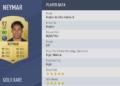 Vzácná shoda, Ronaldo a Messi mají ve FIFA 19 stejný rating rating FIFA 19 03