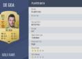 Vzácná shoda, Ronaldo a Messi mají ve FIFA 19 stejný rating rating FIFA 19 09